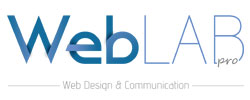Weblab pro: Mobile marketing & communication